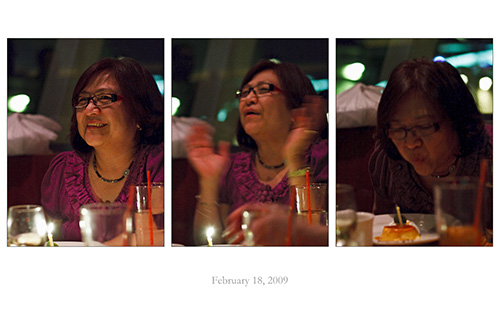 birthday tryptych-small